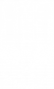 TC Kasteel Van Ham